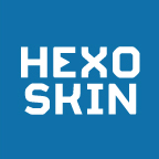 hexoskin-square-blue