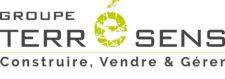 logo-groupe-terresens