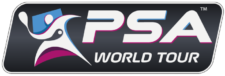 PSA world tour