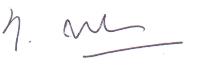 signature-wsf