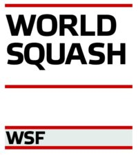 worldsquash