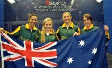 australia-photo-2_en