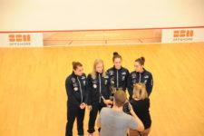 equipe-de-france-mdias-wwtc2016