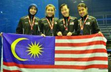 malaysia-photo-2_en
