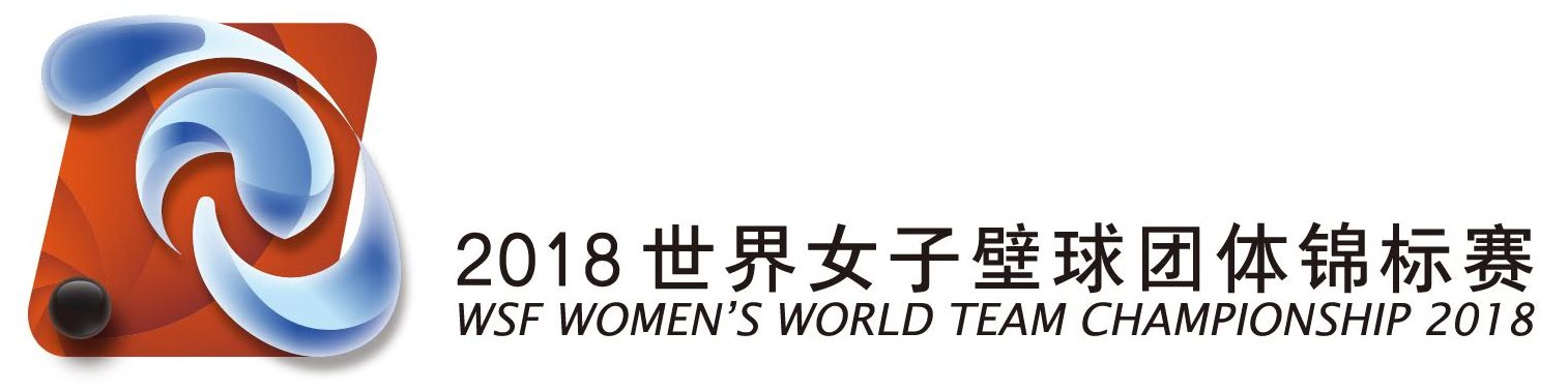 WSF Women's World Teams